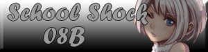 http://www.4shared.com/file/vcVfbBUN/HunterScantrad_School_Shock_8B.html   http://www.multiupload.com/6MA7USC9W1